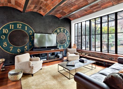100k-soho-loft-apartment-pop-vintage-3