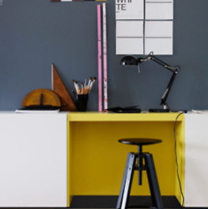 TREND TIP: Yellow is the New Pink