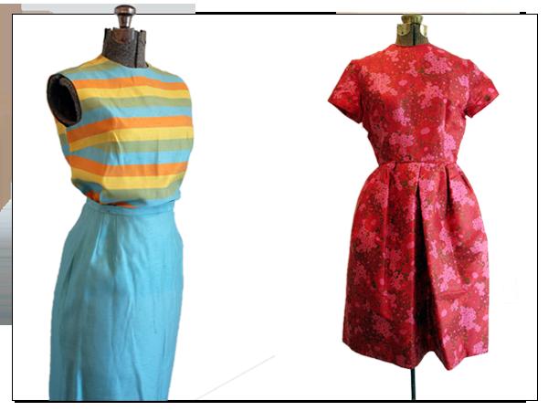 Wanderlust-dresses-Mobile-Vintage-the-upcycled-market
