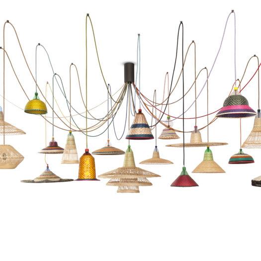 pet lamps, pet lamp, pendant, light, basket lights, basket light, hanging lights